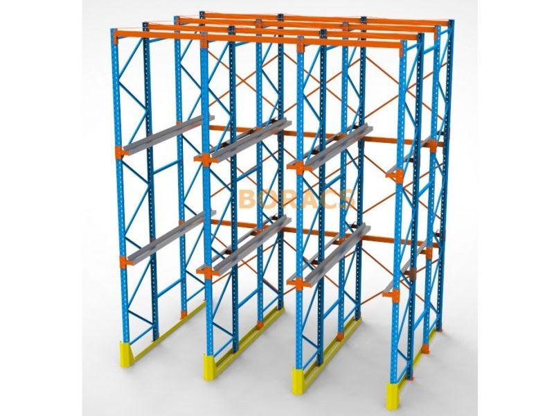 3D Drive-in wm1 ratio4-3