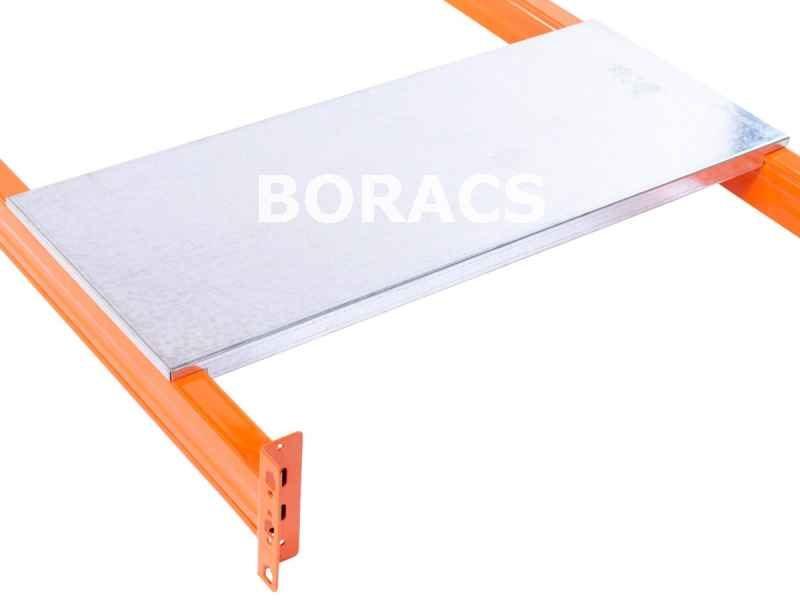 Boracs shelving wm