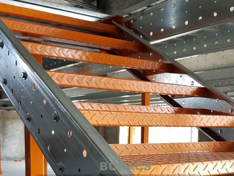 mezzanine 3 wm1 Plataformas de almacenamiento lagerbuehnen (1)